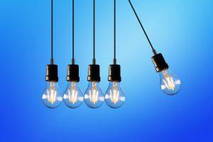 5 keer lagere energierekening tips