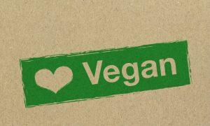 Vegan interieur tips
